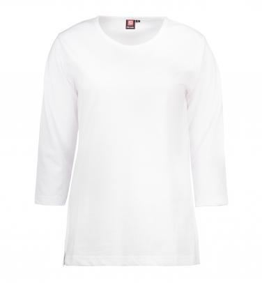 T-shirt PRO wear - Damski rękaw 3/4