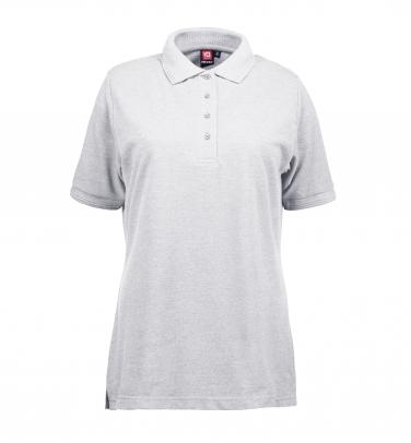 Koszulka polo PRO wear  damska