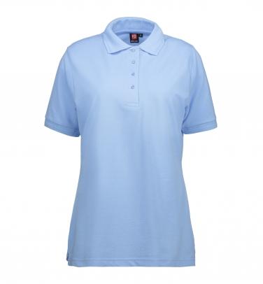 Koszulka polo PRO wear |damska