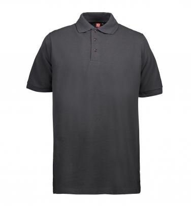 Koszulka polo PRO wear | bez kieszonki
