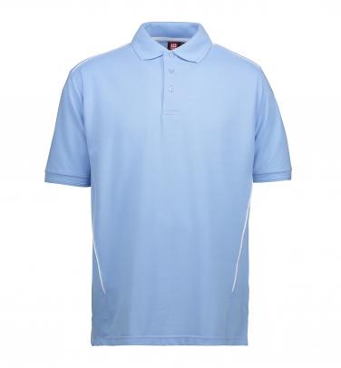 Koszulka polo PRO wear|kontrast