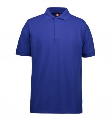 Koszulka polo PRO wear | napy