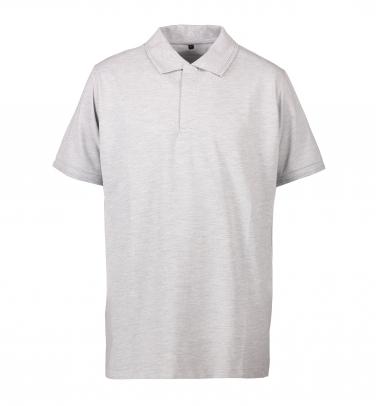 Koszulka polo PRO wear   napy