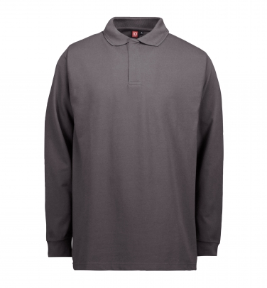 Bluza polo PRO wear | napy
