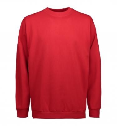 Klasyczna bluza PRO Wear