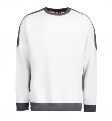 Bluza PRO wear | kontrast
