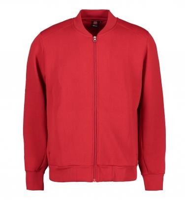 Rozpinana bluza PRO wear