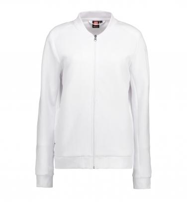 Rozpinana bluza PRO Wear | damska