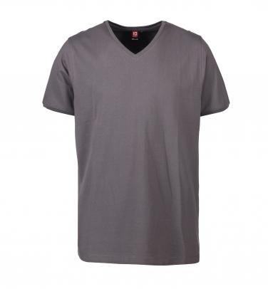 T-shirt PRO wear Care