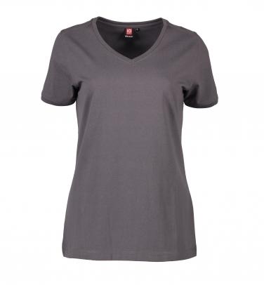 T-shirt PRO wear Care - Damski
