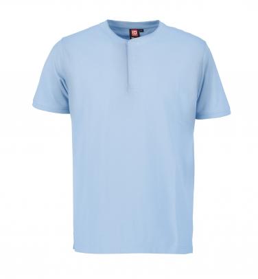 Koszulka polo PRO wear Care