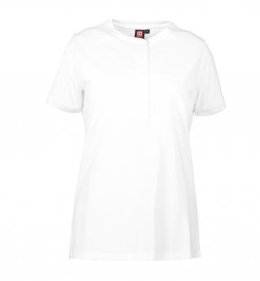 Koszulka polo PRO wear Care | damska