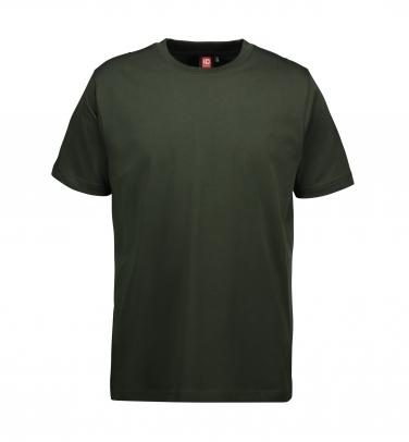 T-shirt game - Męski