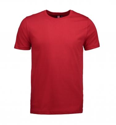 T-shirt T-TIME® slimline - Męski