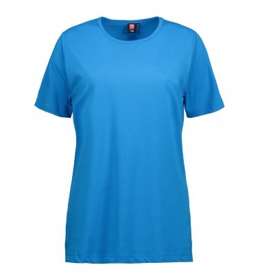 T-shirt T-TIME® - Damski