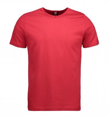 T-shirt T-TIME®   V-neck - Męski