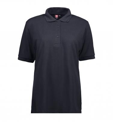 Damska klasyczna koszulka polo