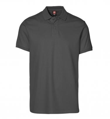 Męska koszulka polo | Stretch