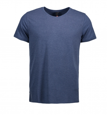 T-shirt Core - Męski