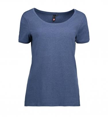 T-shirt Core - Damski