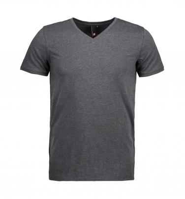 T-shirt Core V-neck - Męski