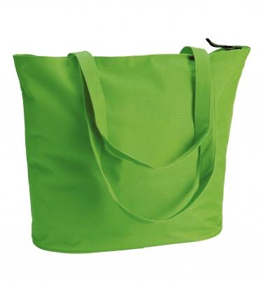 Torba na zakupy/torba plażowa