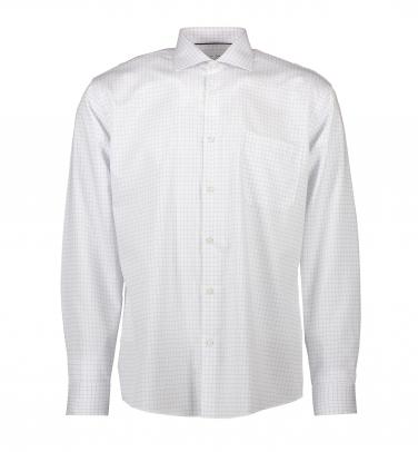 Koszula Check Modern fit