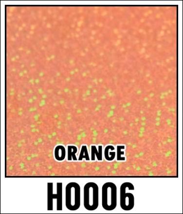 Flex Holographic