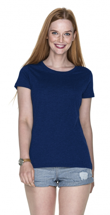 T-shirt damski GEFFER 205