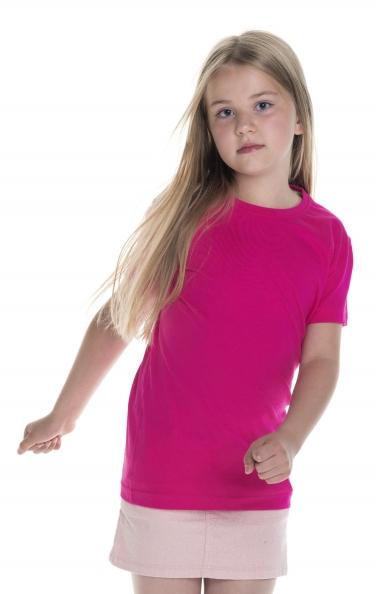 T-shirt Promostars KID