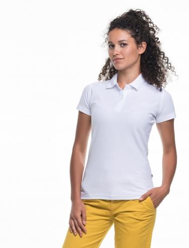 Promostars Ladies Cotton