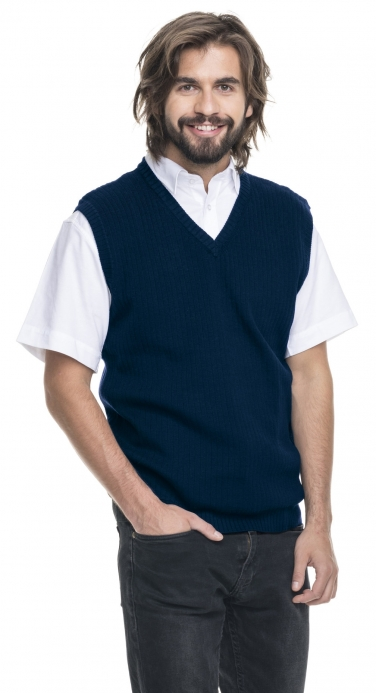 Business Vest