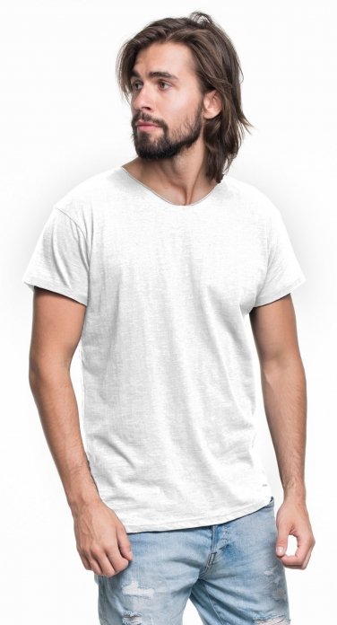 Life organic t-shirt